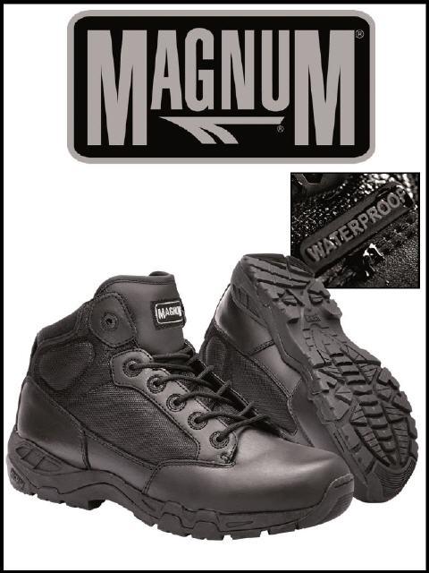 3ca6e7ad8bf MAGNUM® Viper PRO 5.0 WP